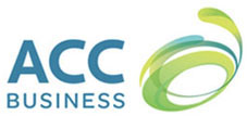 ACC Business logo