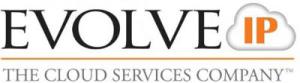 EvolveIP logo
