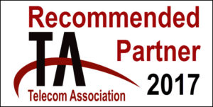 ta_recommended_partner_2017