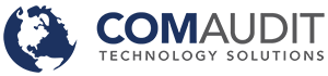 ComAudit Logo